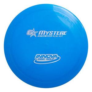 Innova Disc Golf MYSTERE G-STAR 165-169