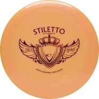 STILETTO GOLD 173-176