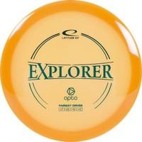 EXPLORER OPTO 173-176