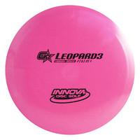 LEOPARD3 G-STAR 170-172