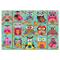 ED500 OWLS