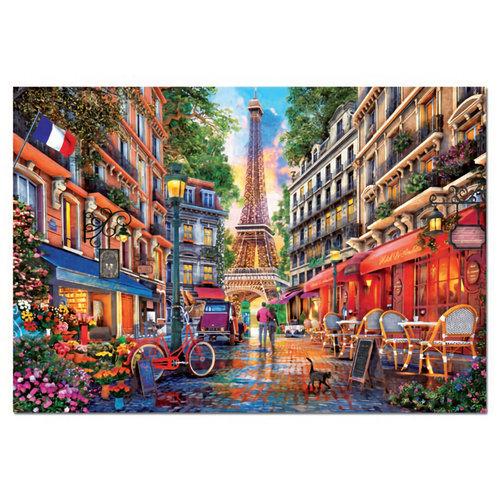 Educa ED1000 PARIS