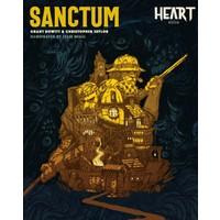 HEART: SANCTUM