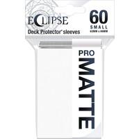 DECK PROTECTOR: ECLIPSE MATTE SMALL - ARCTIC WHITE (60)