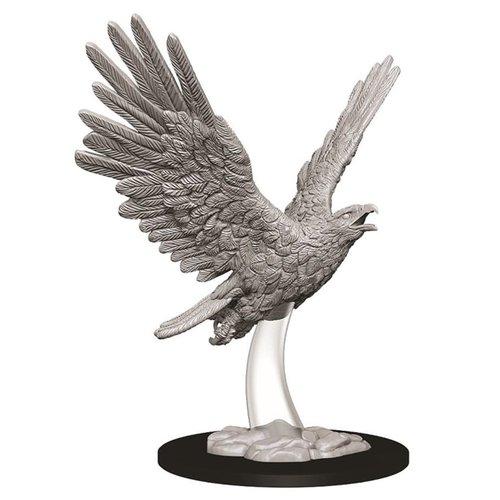 Wizkids MINIS: D&D: GIANT EAGLE