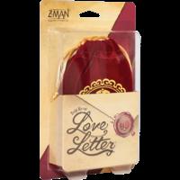 LOVE LETTER (BAG)