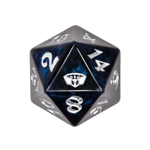 Darrington Press / Critical Role CRITICAL ROLE VOX MACHINA DICE SET: DM