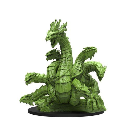 Steam Forged Games EPIC ENCOUNTERS: SWAMP OF THE HYDRA