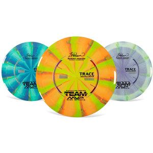 Streamline Discs TRACE COSMIC NEUTRON SARAH HOKOM 165g-169g