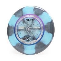 PILOT COSMIC NEUTRON 165g-169g