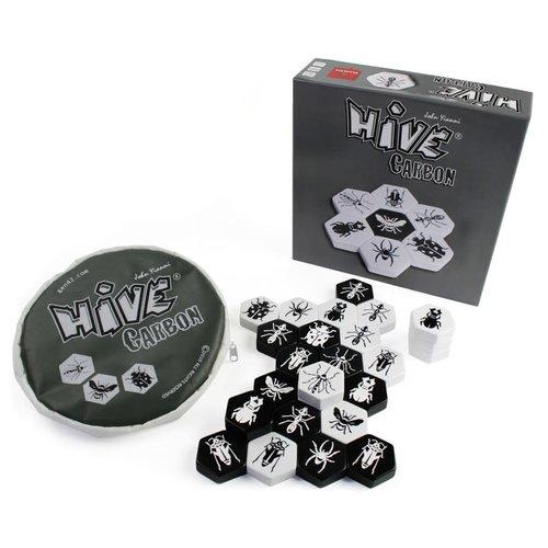 Smart Zone Games HIVE: CARBON