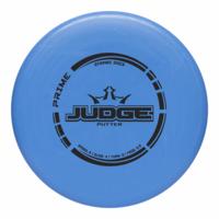 JUDGE PRIME 173g-176g