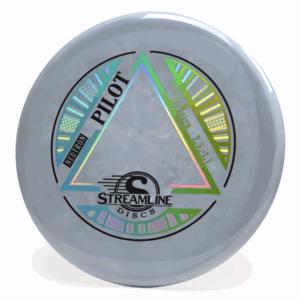 Streamline Discs PILOT NEUTRON 170g-175g