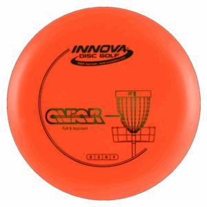 Innova Disc Golf AVIAR DX 151g-164g