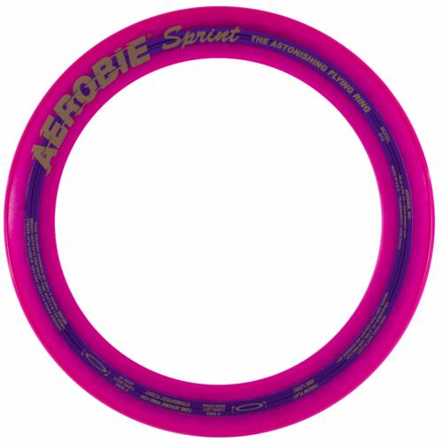 "Spin Master AEROBIE SPRINT 10"""