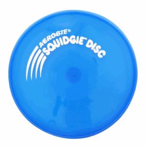 """Spin Master AEROBIE SQUIDGIE DISC 8"""""""