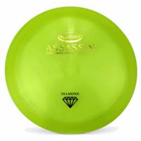 ASSASSIN DIAMOND 173-MAX