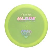 BLADE HYPER DIAMOND 160-169