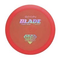 BLADE HYPER DIAMOND 173-MAX