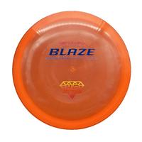 BLAZE HYPER DIAMOND 173-MAX