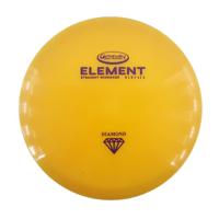 ELEMENT DIAMOND 160-169