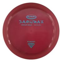 SAMURAI DIAMOND 173-MAX