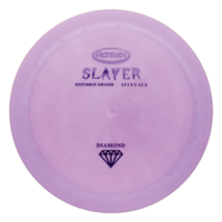 SLAYER DIAMOND 173-MAX