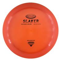 SLAYER DIAMOND 170-172