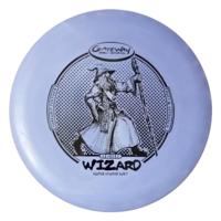 WIZARD SUPER STUPID SOFT (SSS) 173-MAX