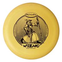 WIZARD SUPER STUPID SOFT (SSS) 160-169