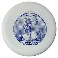 WIZARD SUPER SOFT (SS) 173-MAX