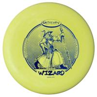 WIZARD SUPER SOFT (SS) 170-172