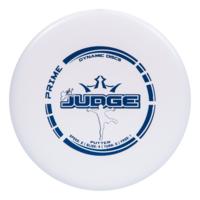 JUDGE PRIME EMAC 173g-176g
