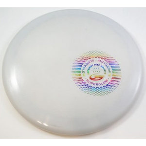 Gateway Disc Sports ASSASSIN DIAMOND SUPERGLOW 173-MAX
