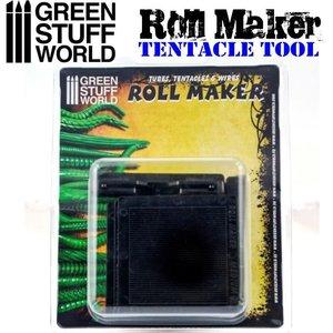 Green Stuff World ROLL MAKER SET