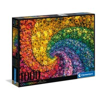 CL1000 COLOR BOOM - WHIRL