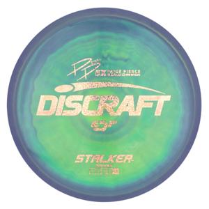 Discraft STALKER ESP PAIGE PIERCE 175g-176g