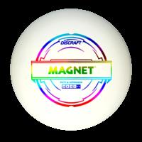MAGNET 175g-176g