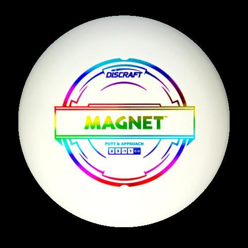 Discraft MAGNET 175g-176g