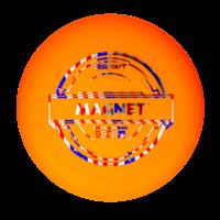 MAGNET 170g-172g