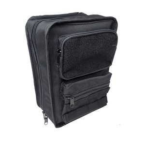 BATTLE FOAM LLC BATTLE FOAM PACK SB SHOULDER BAG (PLUCK)