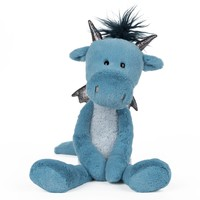 """TOOTHPICK ASHER DRAGON 15"""""""