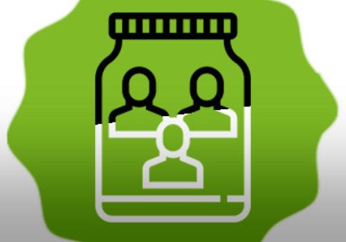 Kickstarter & Other Crowdsourcing