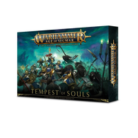 AOS TEMPEST OF SOULS