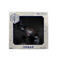MINIS: CRITICAL ROLE: MONSTERS OF WILDEMOUNT - UDAAK