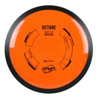 OCTANE NEUTRON 165g-169g