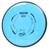 REACTOR NEUTRON 170g-175g