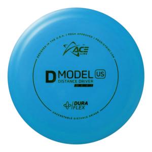 Prodigy Disc ACE LINE D MODEL US DURAFLEX 170g-175g