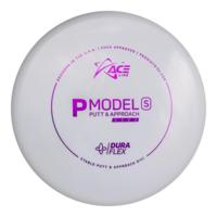ACE LINE P MODEL S DURAFLEX 170g-176g