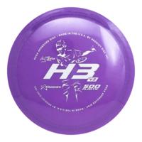 H3 V2 500 HYBRID 170g-176g
